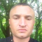Иван Викторович