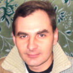 Дмитрий Леонидович